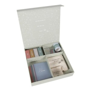 pol_pl_Little-Dutch-Memory-box-LD4750-874_1.jpg